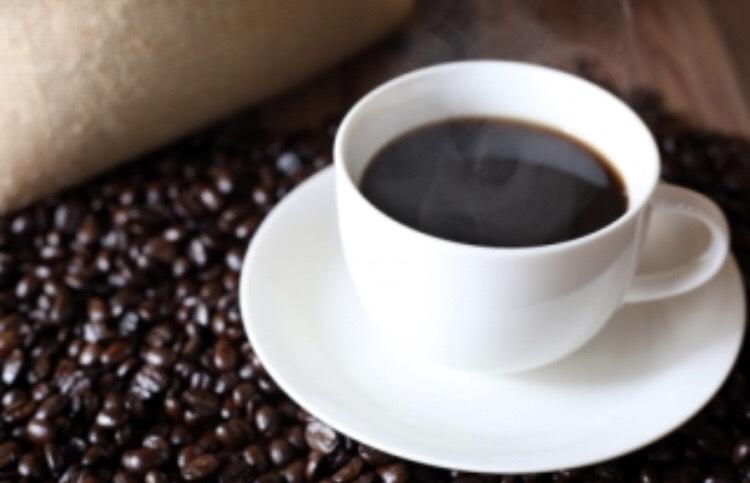 [12月限定]COFFE TICKET販売