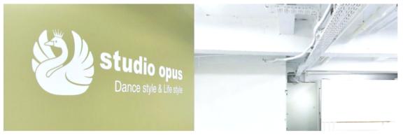 【new open!公園前スタジオ】抽選 ・レンタル受付開始・内覧会