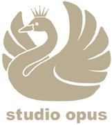 studio opus-スタジオ オープス-品川区大井町のバレエスタジオ-